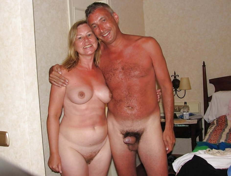 Adult couple web cam modeling jobs