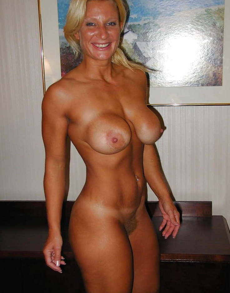 Hot germany girls naked