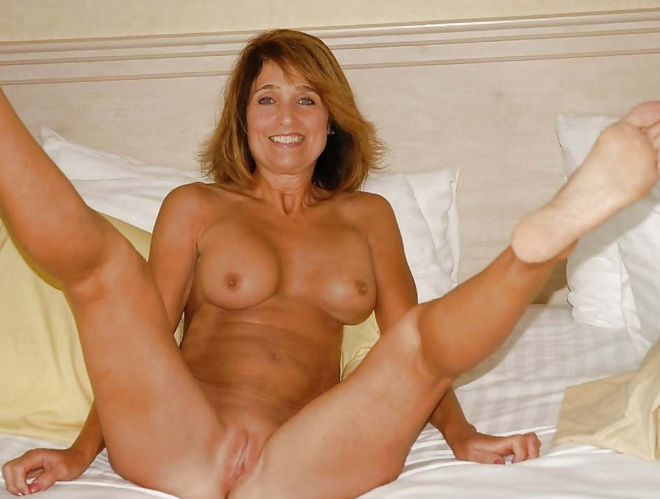 Breast hairy picture woman
