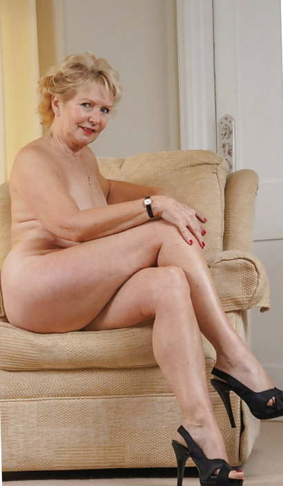 Get wife in mood for sex