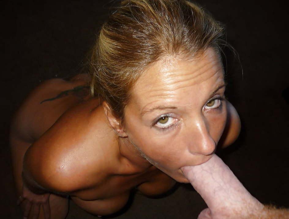 Russian woman video beautiful